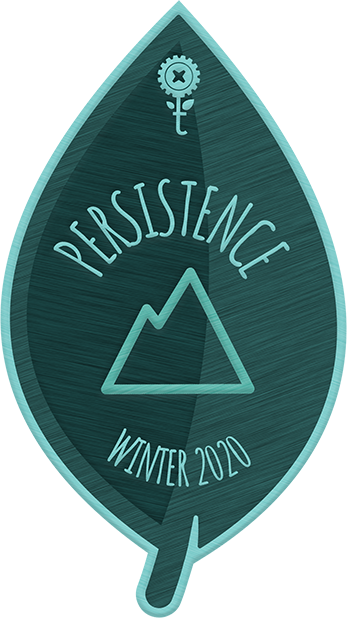 Winter 2020 raster