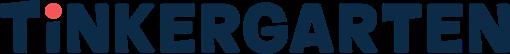 Logo icon mobile nav
